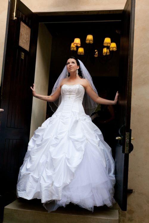 Maggie Sottero Capri Royale Used Wedding Dress On Sale Stillwhite