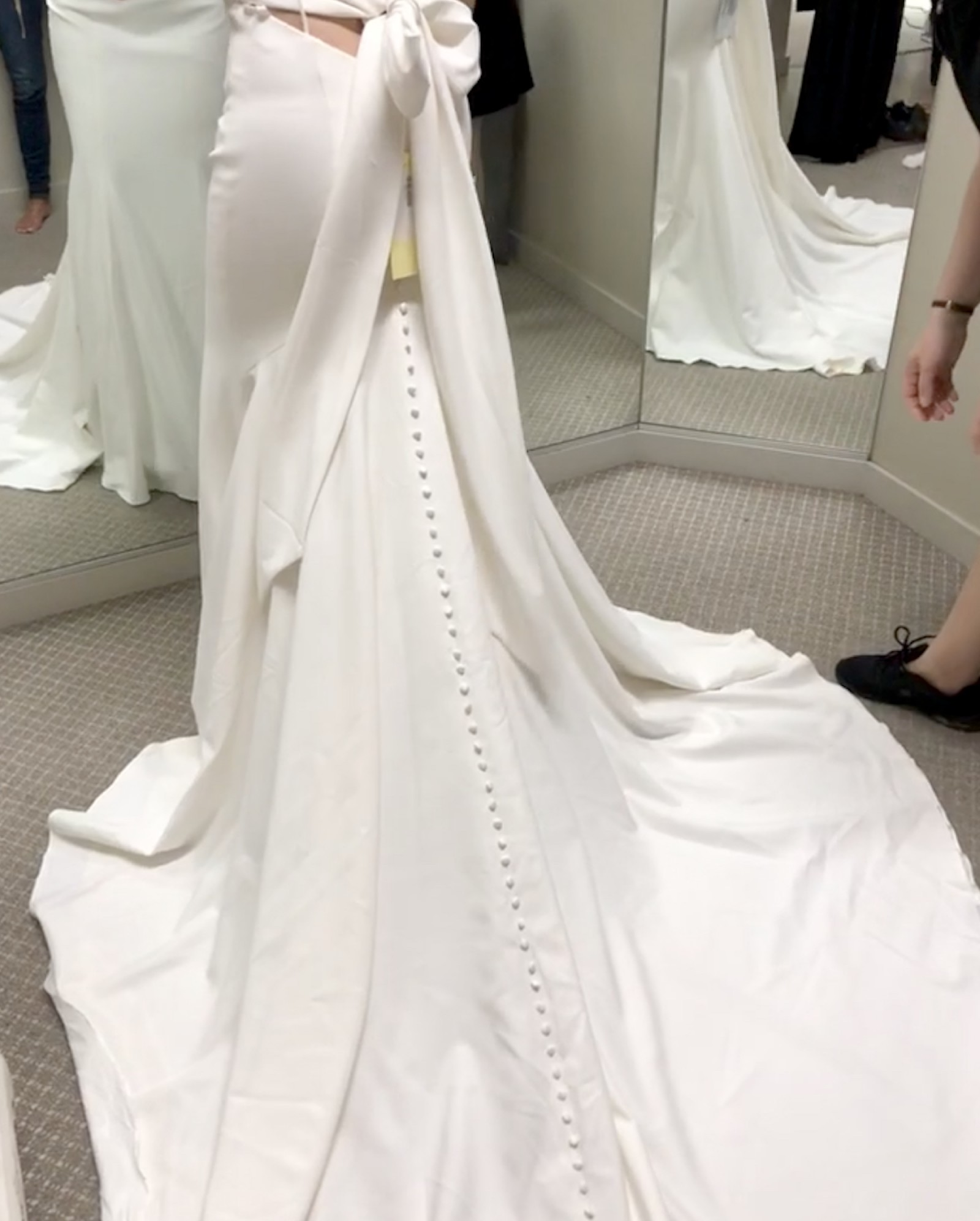 Allure Bridals Wedding Dresses: Allure Bridals 9603 New Wedding Dress On Sale