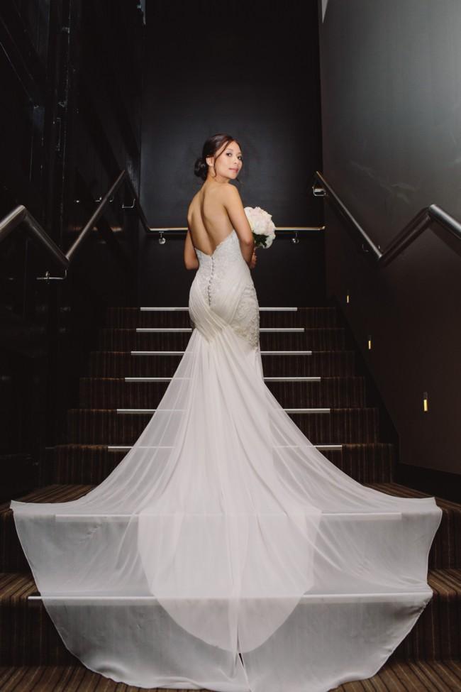 Tanya Didenko Couture, Juliet