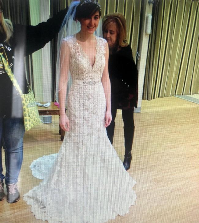 Allure Bridals 1239311104-2WP