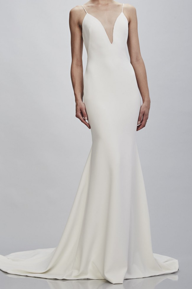 Theia Couture Bruna