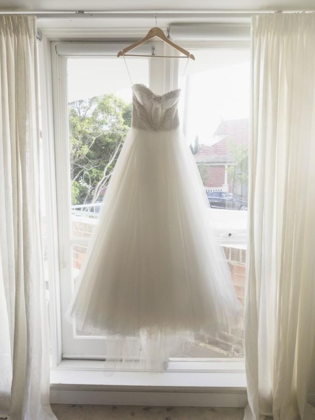 Bonita Couture, Emma Rose