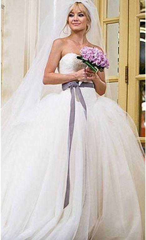 001959b47bbd Vera Wang Used Wedding Dress on Sale 40% Off - Stillwhite Canada