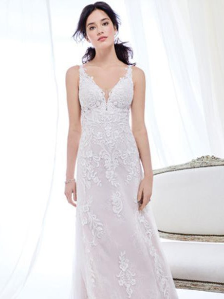 Kenneth Winston Ella Rosa Collection, BE406