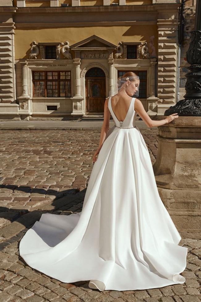 Maxima Bridal Eugene