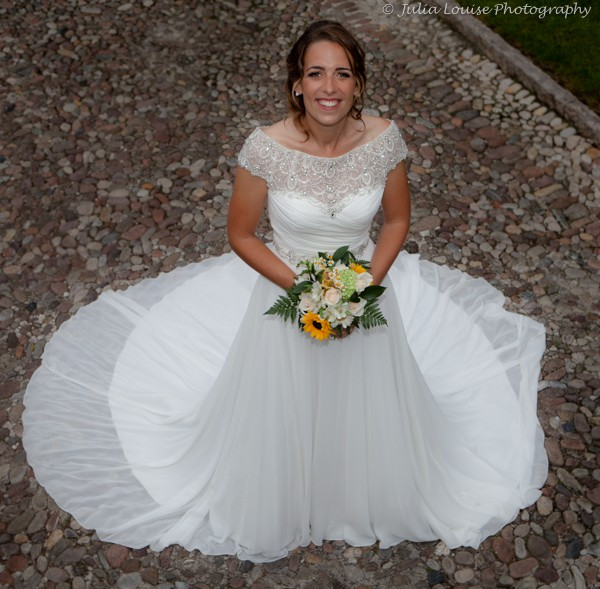 592e94b4b6d Justin Alexander 8799 Second Hand Wedding Dress on Sale 50% Off -  Stillwhite Australia