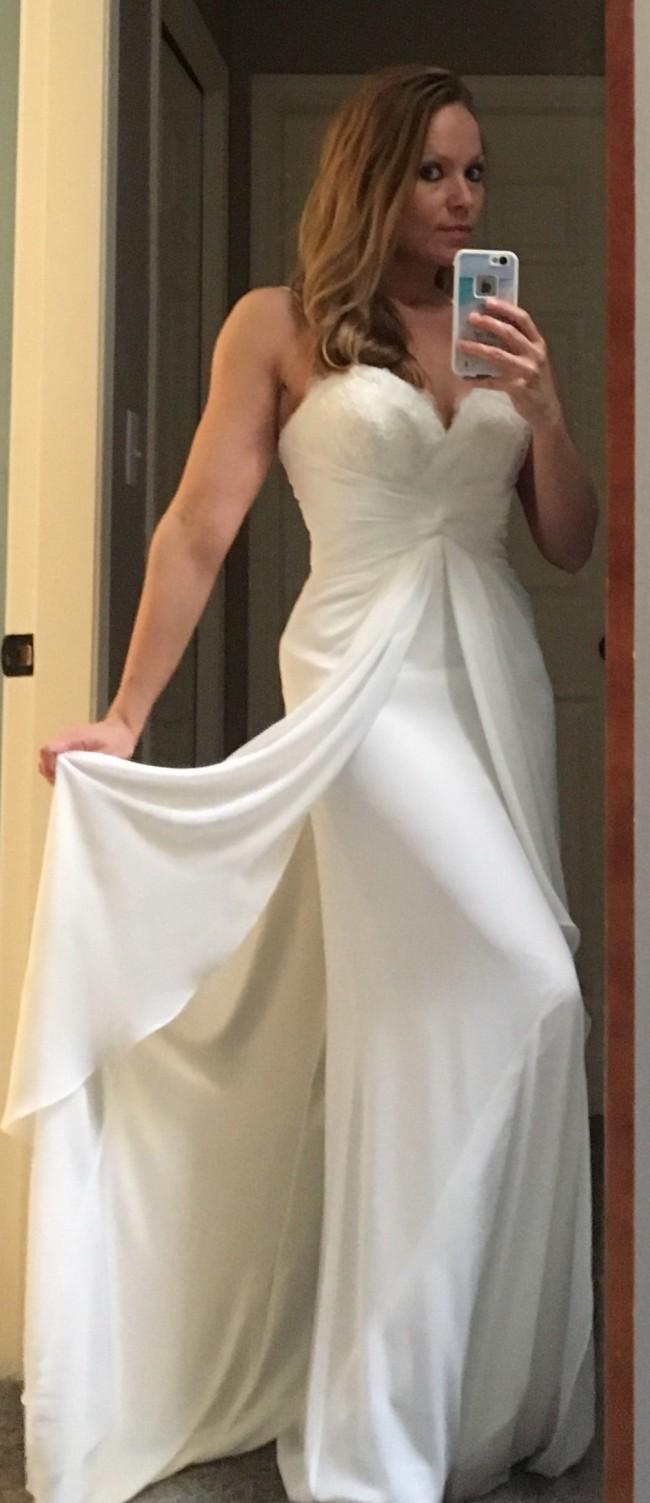 Venus Bridal, VN6883