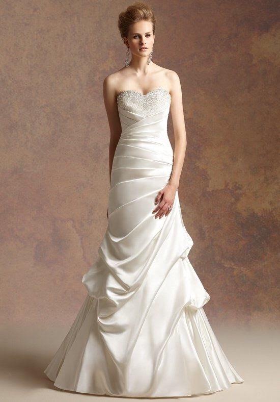 Jasmine Couture T152016