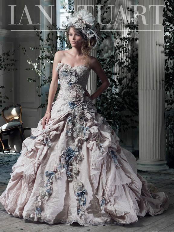 Ian Stuart Wedding Dresses Price 54 Off Plykart Com,Non Traditional Wedding Dresses 2020