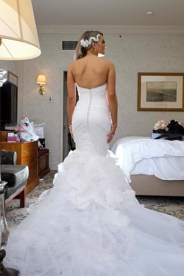 Pallas Couture Loreena