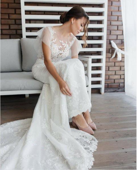 Naviblue Bridal Nerissa