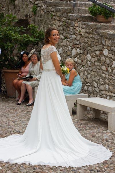 83f4120586a Justin Alexander 8799 Second Hand Wedding Dress on Sale 50% Off ...
