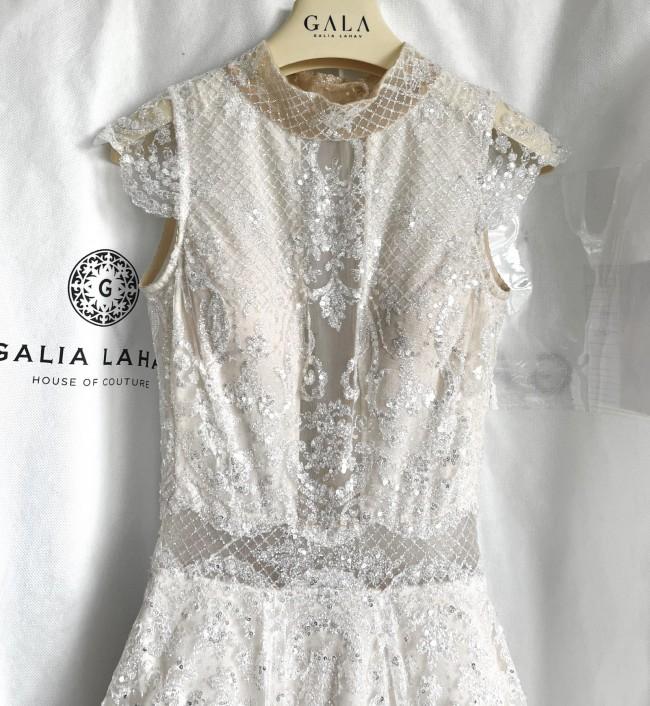 Galia Lahav Gala 803