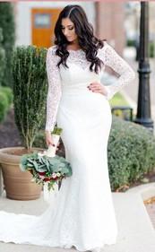 Casablanca Bridal Style No. 2169