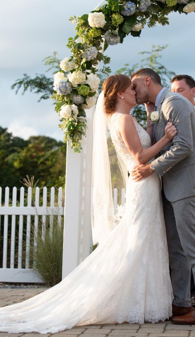 Allure Bridals 9455