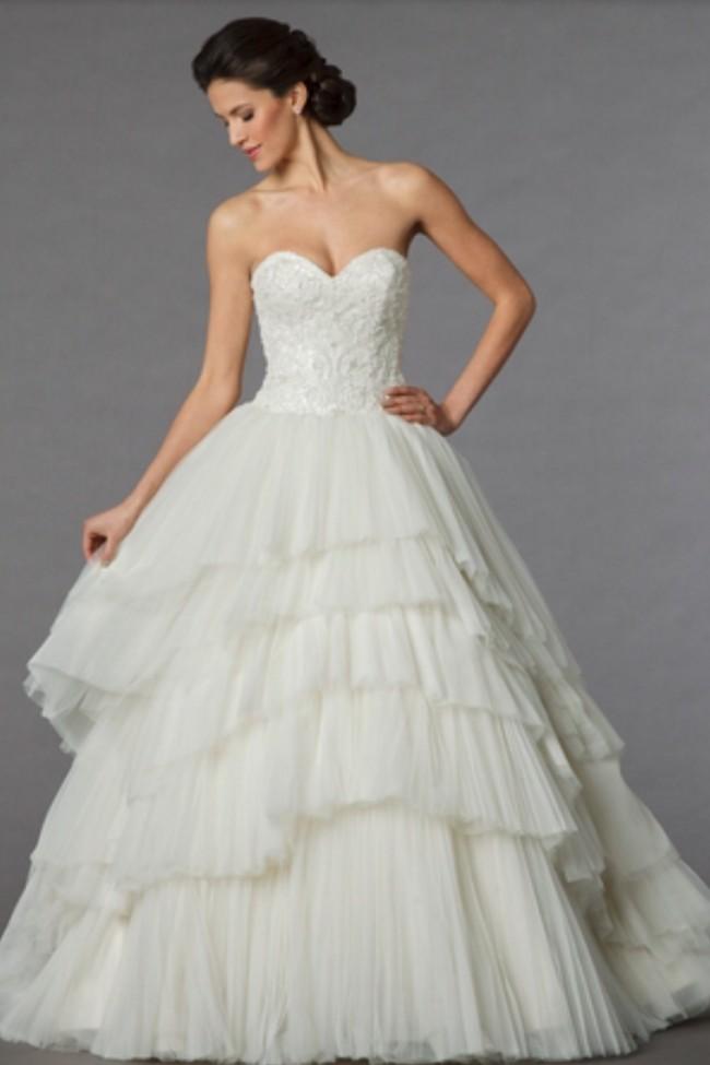 Mark Zunino, Style: 32962060