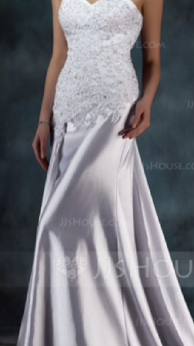 425bb85f3d5 JJ s House New Wedding Dress on Sale - Stillwhite Australia