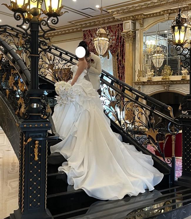 Valentini Spose Customized