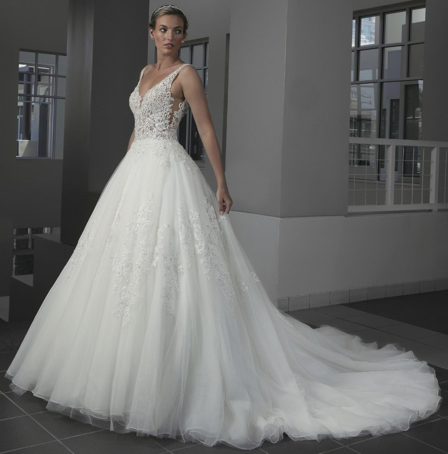 Cheap Wedding Dresses Madison Wi: 17653 New Wedding Dress On Sale 47