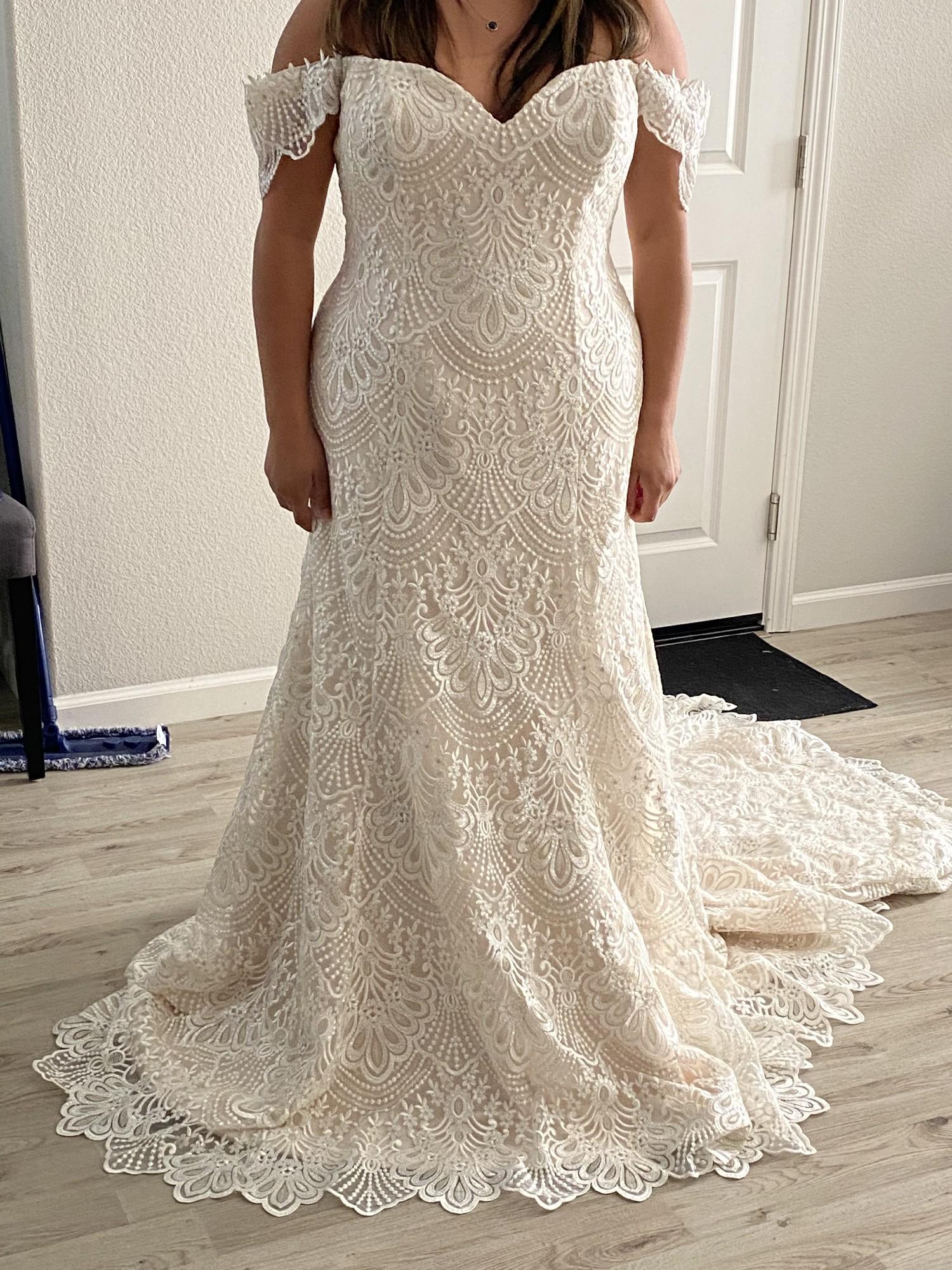Cxgotxzlaki03m,Vera Wang Wedding Dresses 2019