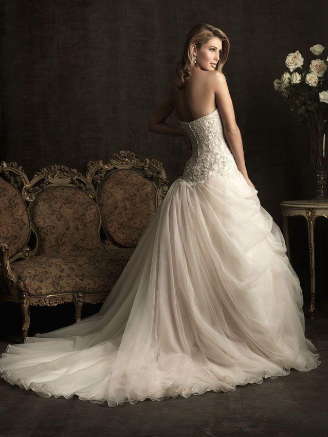 Allure Couture 8901