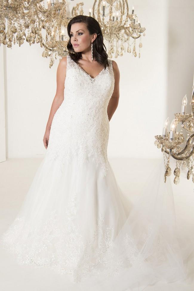 Callista Bridal Umberto