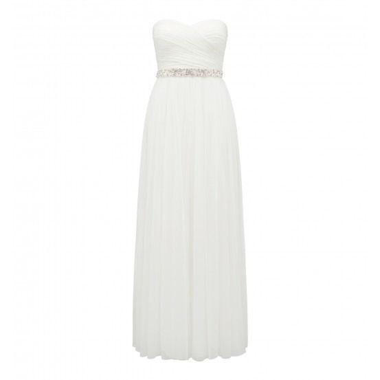 3dd59808fc2 Forever New Monica Second Hand Wedding Dress on Sale 30% Off - Stillwhite  Australia