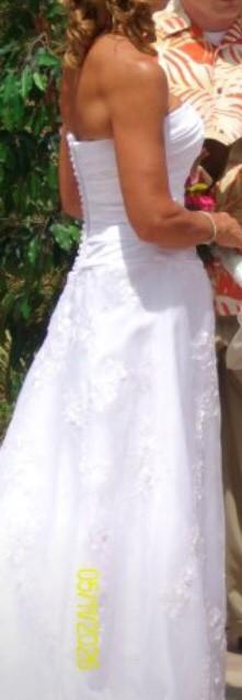 Robin Jillian