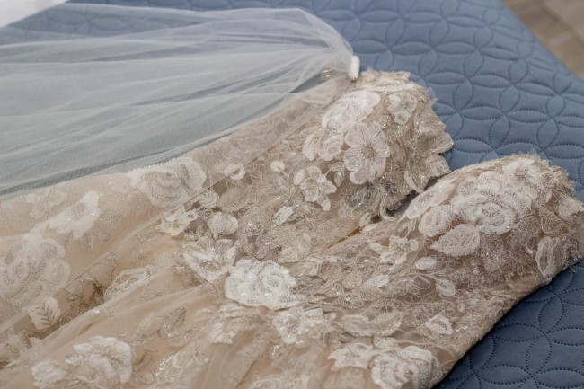 Serenity Bridal SIN-44073
