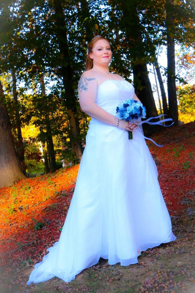 David's Bridal, David's Bridal 413010066506