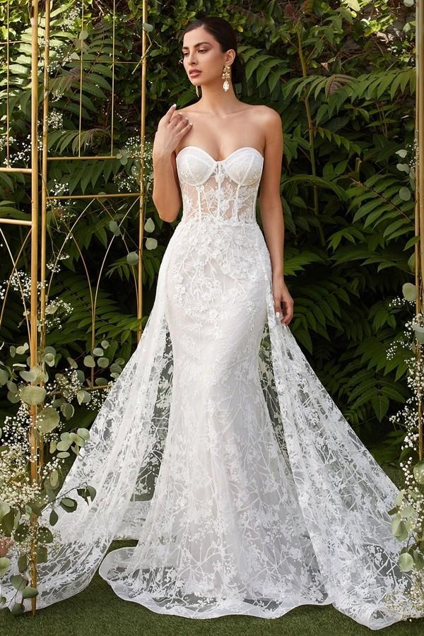 The Last Minute Bride Rowen
