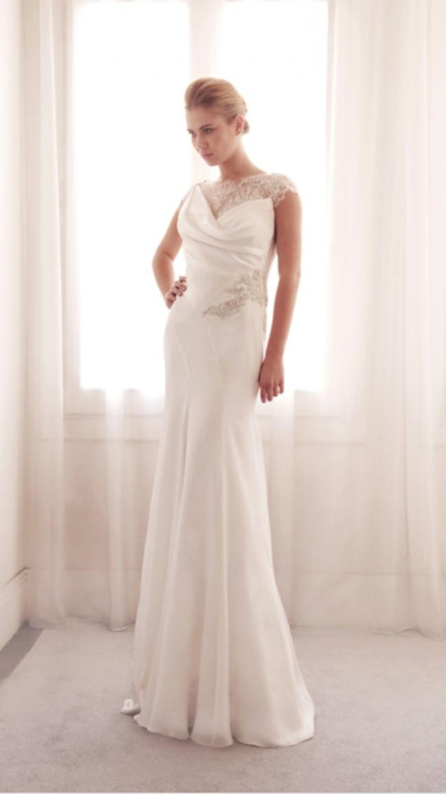 One Day Bridal, Gemy Maalouf