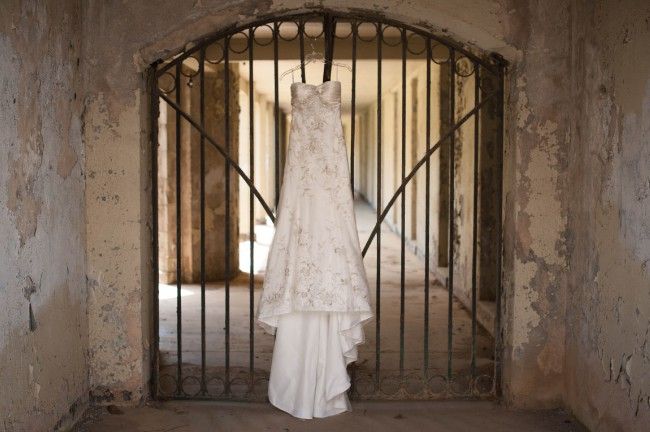 Casablanca Bridal QC 1566454