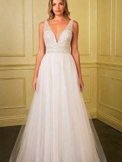 Fiore Couture Dalianna (custom)