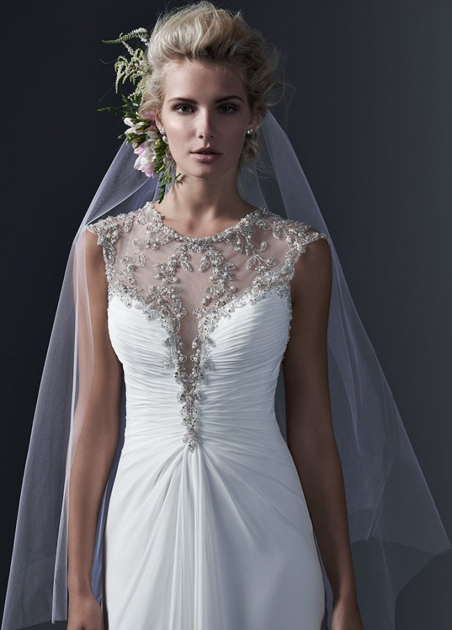 Sottero and Midgley, Cara Lynette