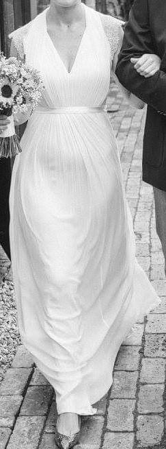 Catherine Deane, Laverne