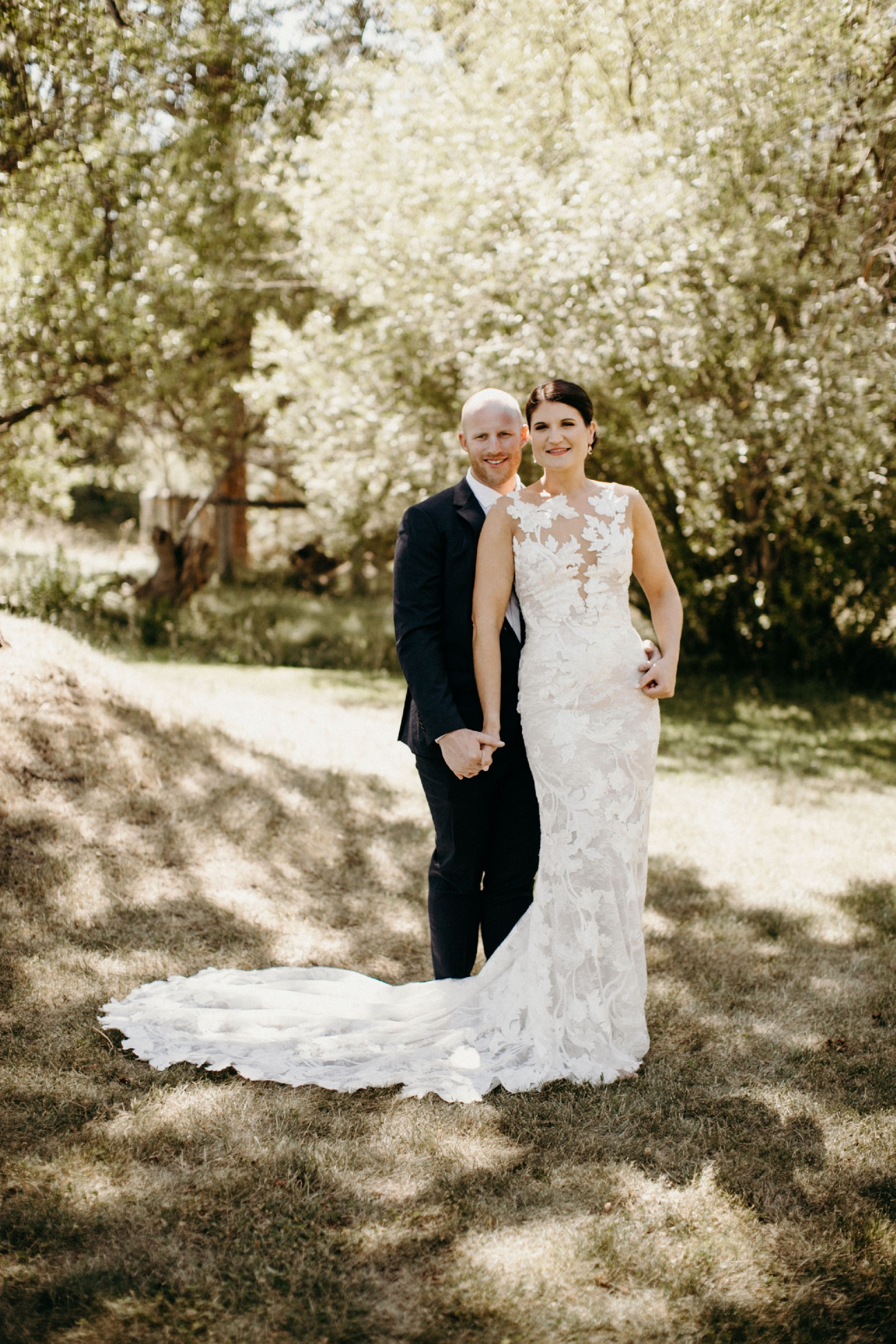 Pronovias Niebla Second Hand Wedding Dress Save 20   Stillwhite