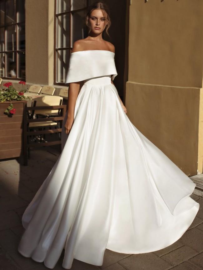 LiRi Bridal Nicola