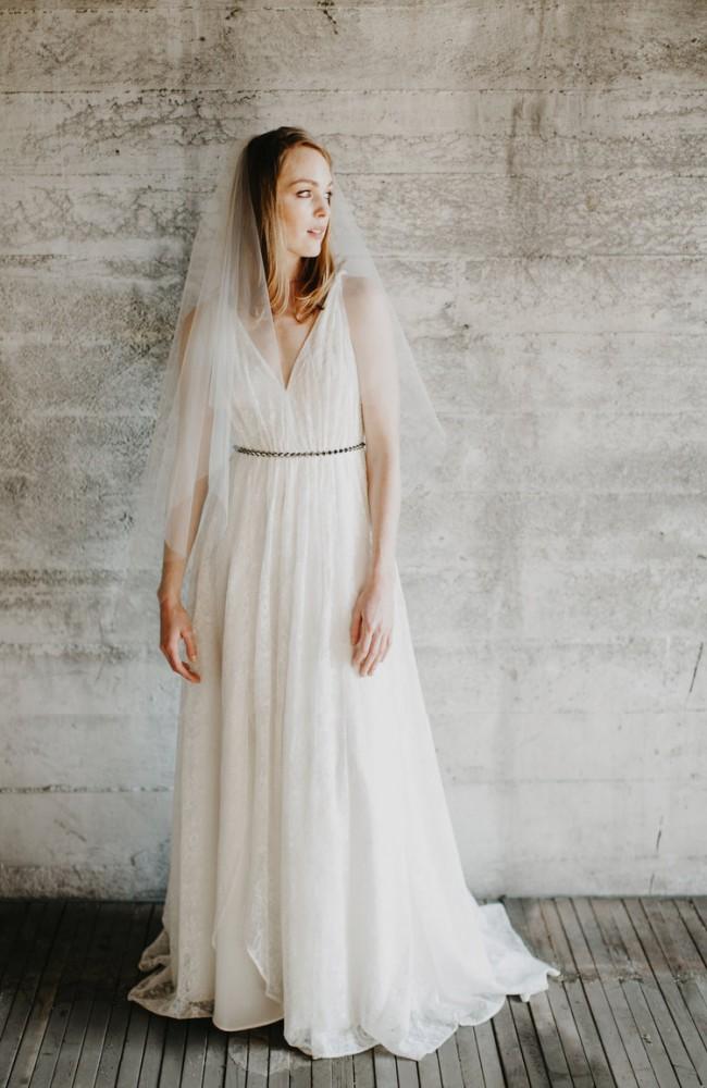 Elizabeth Dye Custom Made