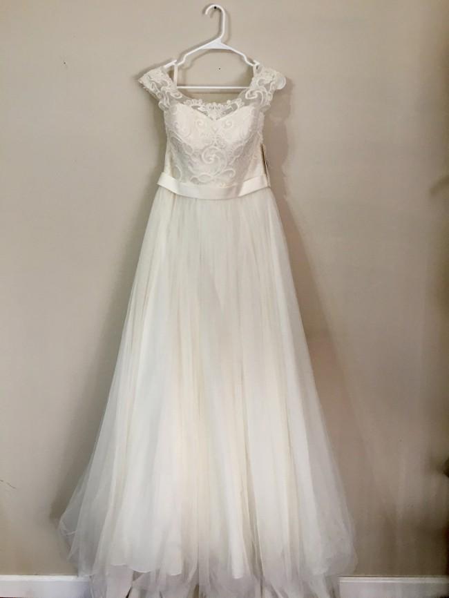 David's Bridal, 10012387