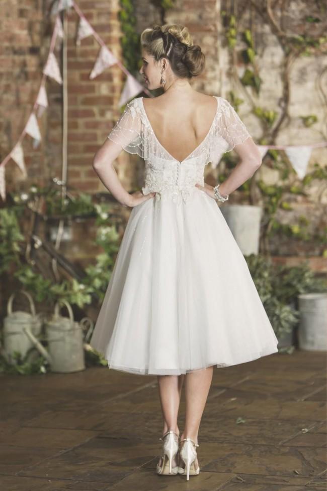 True Bride