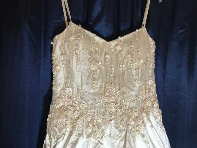 Clara Moon Dresses, Custom Made