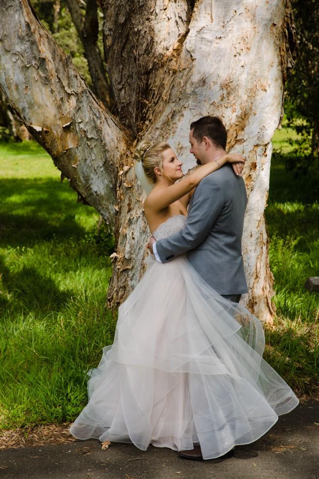 4178143064b Watters Lula Corset with Effie Skirt Used Wedding Dress on Sale 65 ...