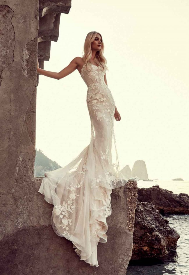 One Day Bridal, Nova Gown