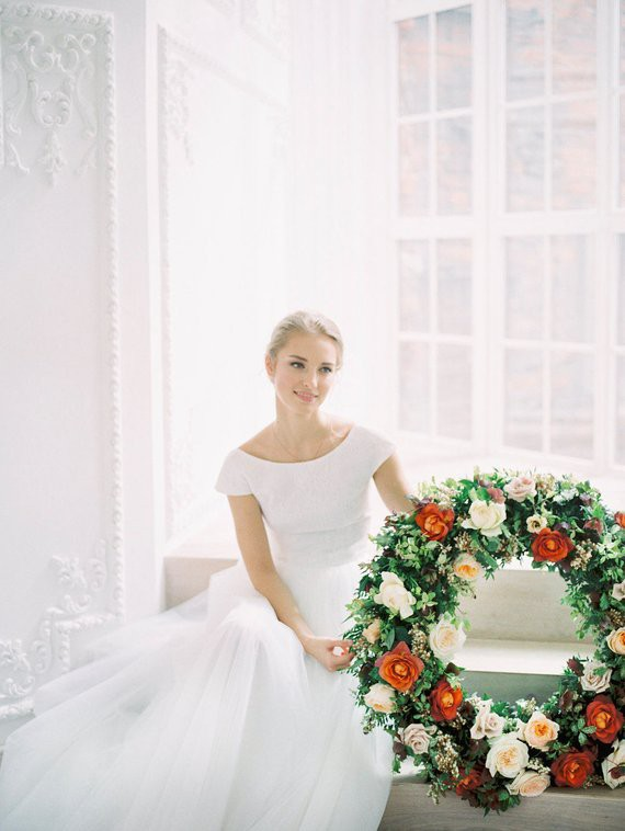 Milamira Bridal, Uda