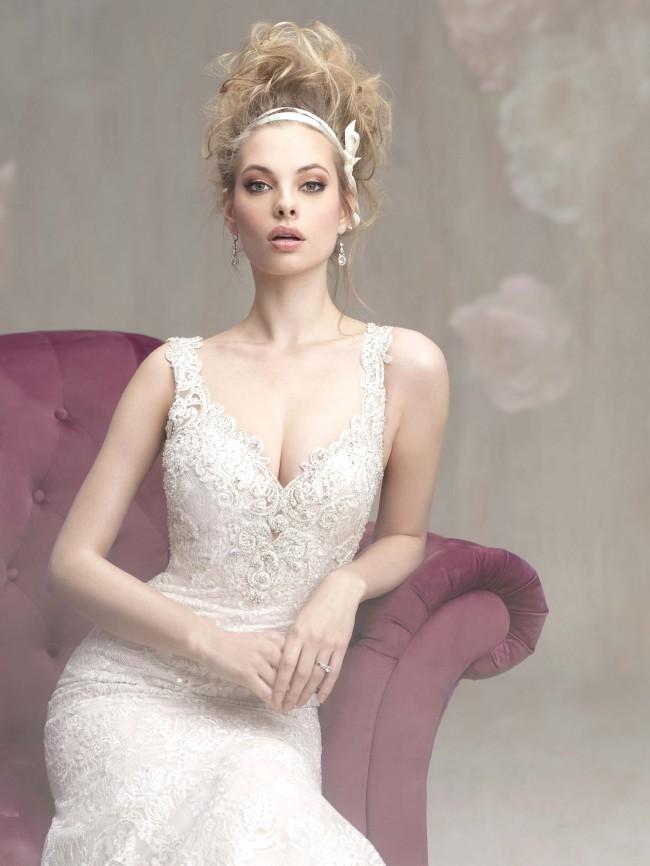 Allure Couture, C462