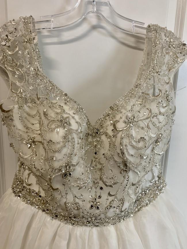 Moonlight Bridal PB6418