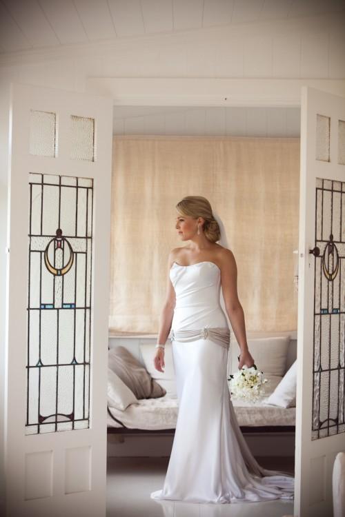 Mariana Hardwick Carmina Gown