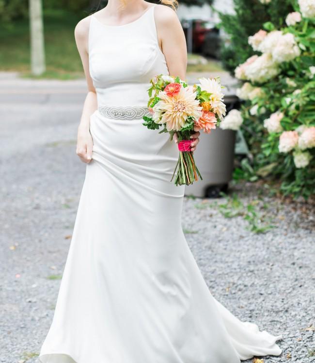 Mikaella Bridal 2090