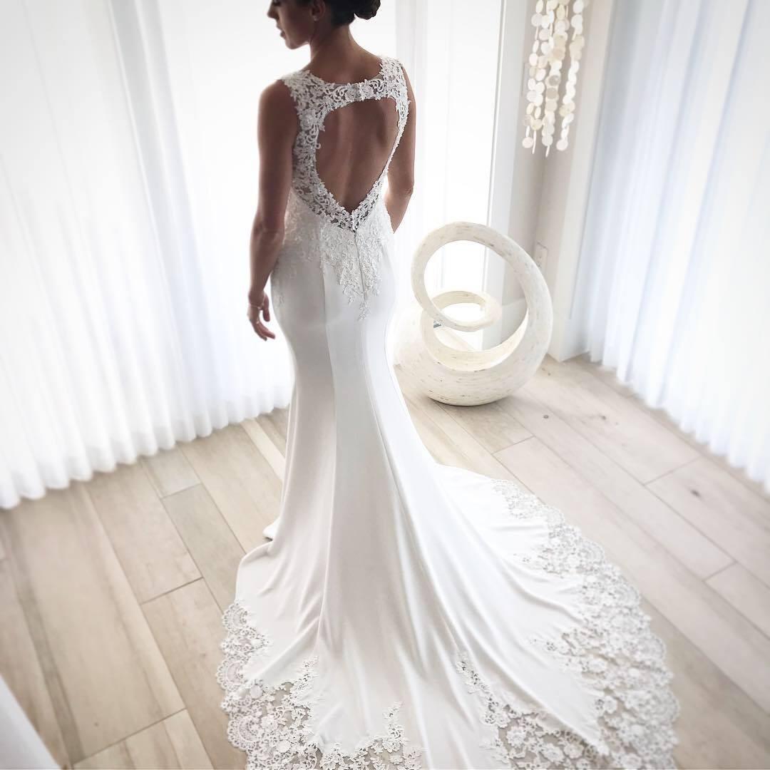 Wedding Gown London: Dando London Dagenham Used Wedding Dress On Sale 74% Off